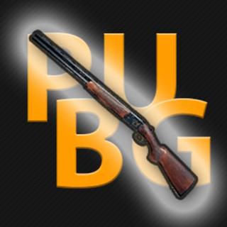 Характеристики оружия / Дробовики / PUBG